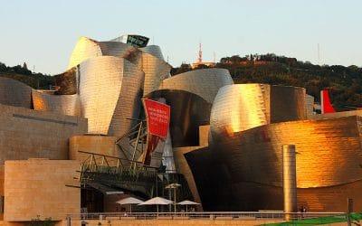 Der Bilbao-Effekt im Vertrieb