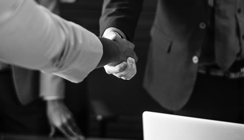 Erfolgsverhandler - erfolgreich verhandeln