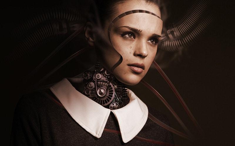Digitale Intelligenz - Verhandlungen der Zukunft