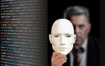 Künstliche Intelligenz & Algorithmen im Vertrieb